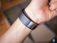 Samsung-Gear-Live-Review005