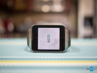 Samsung-Gear-Live-Review007