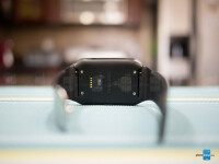 Samsung-Gear-Live-Review008