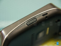 Samsung-Gear-Live-Review009