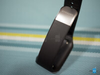 Samsung-Gear-Live-Review014