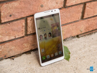Huawei-Ascend-Mate-2-Review001