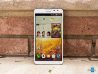 Huawei-Ascend-Mate-2-Review002