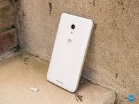 Huawei-Ascend-Mate-2-Review003