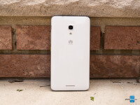 Huawei-Ascend-Mate-2-Review004