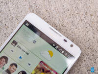 Huawei-Ascend-Mate-2-Review005