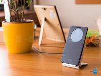 LG-G3-Quick-Circle-case-Review01.jpg