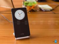 LG-G3-Quick-Circle-case-Review02.jpg
