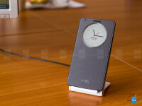 LG-G3-Quick-Circle-case-Review03.jpg
