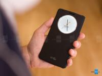 LG-G3-Quick-Circle-case-Review05.jpg