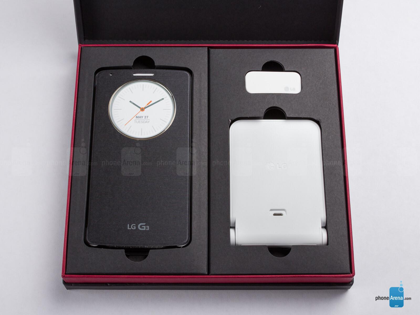 Magnetic Flip Case For Samsung Galaxy S7 edge Case Genuine