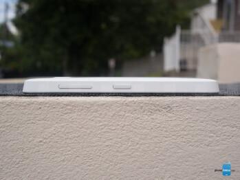Nokia Lumia 635 Review
