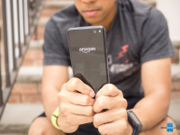 Amazon-Fire-Phone-Review001