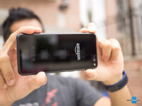 Amazon-Fire-Phone-Review002