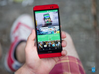 HTC-One-E8-Review066.jpg