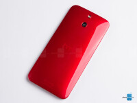 HTC-One-E8-Review072.jpg