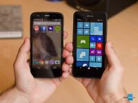 Nokia-Lumia-630-vs-Motorola-Moto-G001