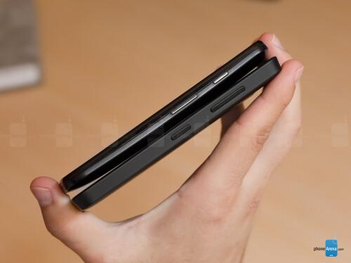 Nokia Lumia 630 vs Motorola Moto G