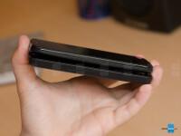 Nokia-Lumia-630-vs-Motorola-Moto-G003