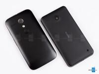 Nokia-Lumia-630-vs-Motorola-Moto-G007