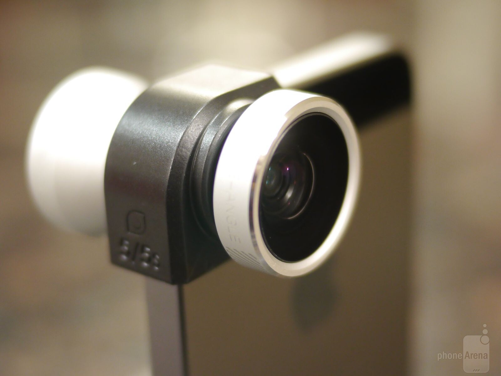 olloclip 4-IN-1 Photo Lens | Passenger 6A