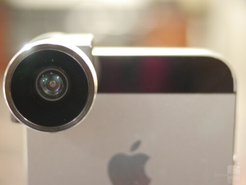 olloclip 4-in-1 photo lens review