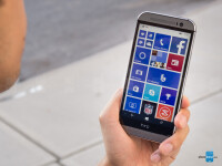 HTC-One-M8-for-Windows-Review001.jpg