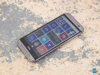 HTC-One-M8-for-Windows-Review003