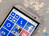 HTC-One-M8-for-Windows-Review004
