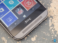 HTC-One-M8-for-Windows-Review005.jpg