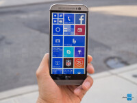 HTC-One-M8-for-Windows-Review008