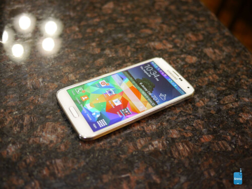 Otterbox Alpha Glass Review