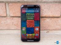 Motorola-Moto-X-Review001.jpg