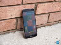 Motorola-Moto-X-Review003