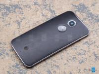 Motorola-Moto-X-Review004.jpg