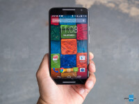 Motorola-Moto-X-Review005
