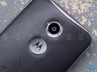 Motorola-Moto-X-Review009.jpg