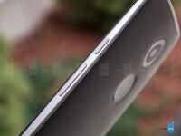 Motorola-Moto-X-Review011.jpg