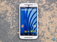 Motorola-Moto-G-Review001.jpg