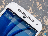 Motorola-Moto-G-Review002.jpg