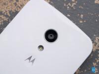 Motorola-Moto-G-Review005.jpg