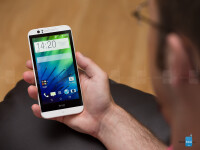 HTC-Desire-510-Review001