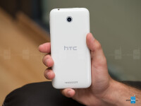 HTC-Desire-510-Review003