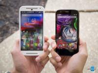 Motorola-Moto-G-2014-vs-Moto-G-2013001.jpg