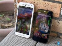 Motorola-Moto-G-2014-vs-Moto-G-2013010.jpg