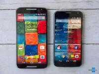 Motorola-Moto-X-2014-vs-Moto-X-2013001.jpg