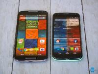 Motorola-Moto-X-2014-vs-Moto-X-2013007.jpg