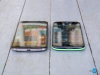 Motorola-Moto-X-2014-vs-Moto-X-2013008.jpg