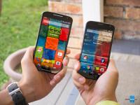 Motorola-Moto-X-2014-vs-Moto-X-2013010.jpg
