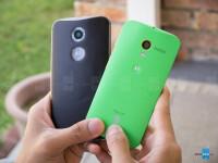 Motorola-Moto-X-2014-vs-Moto-X-2013011.jpg